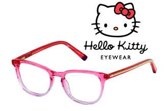 Hello Kitty Thumbnail