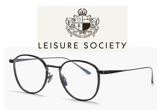Leisure Society Thumbnail