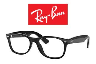 Ray Ban Thumbnail
