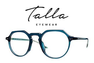 Talla Eyewear Thumbnail