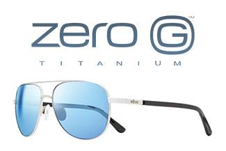 Zero G Eyewear Thumbnail