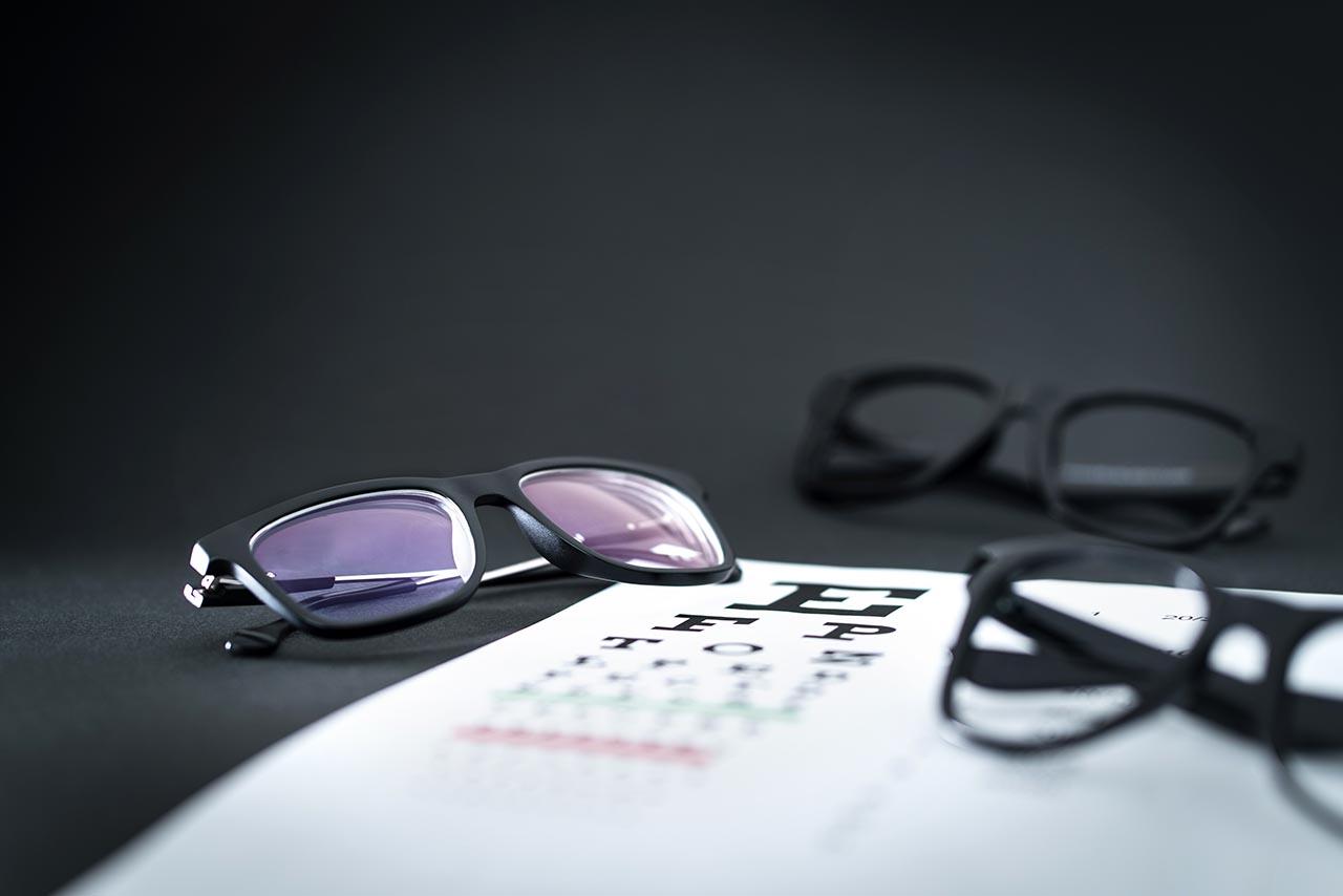 Glasses On Eye Sight Test Chart_1280x853
