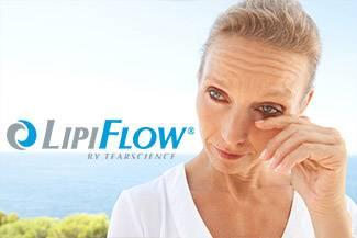 LipiFlow Treatment For Dry Eyes Thumbnail.jpg