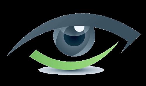 Eye Care Associates - Dr. Joseph Madrak and Dr. Alexandra Budd, Optometrists