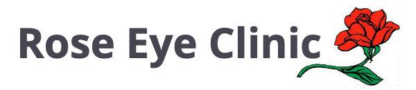 Rose Eye Clinic