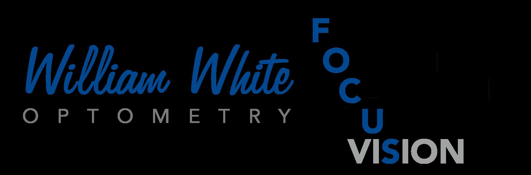 William White Optometry