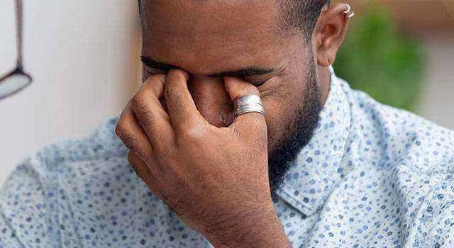 Dry Eye Africam American Man 640×350.jpg