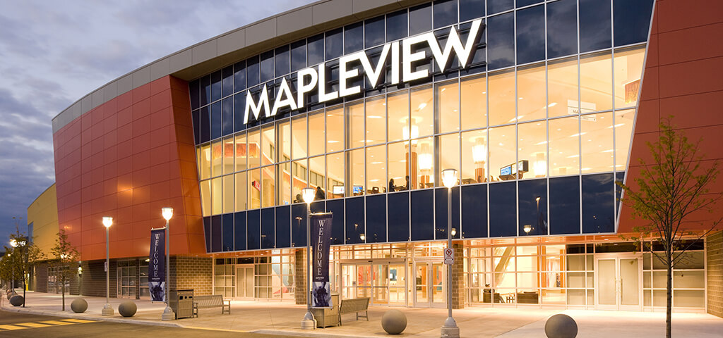 Mapleview