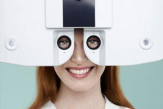 Clarifye Eye Exam Thumbnail