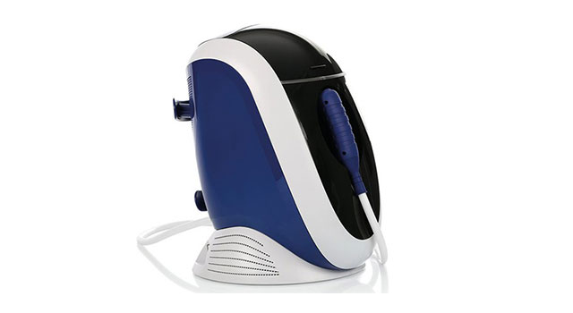 Intense Pulsed Light Therapy_640x350