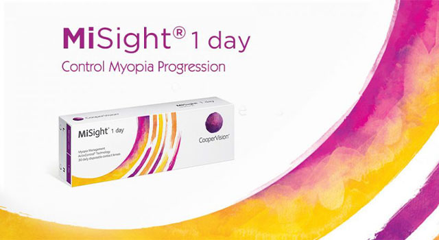 MiSight 1 Day Contact Lenses for Children 640x350 1