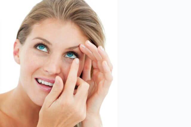 Eye Doctor & Eye Exams in Hamilton, Ontario
