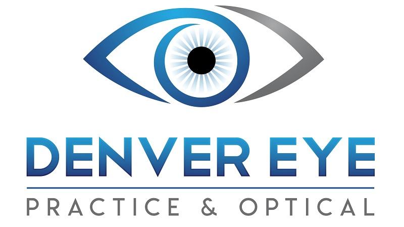 Denver Eye Practice & Optical