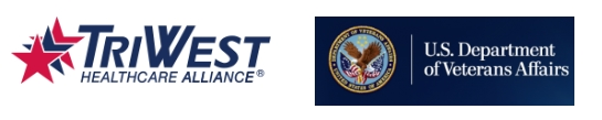 Veterans insurance logos.png