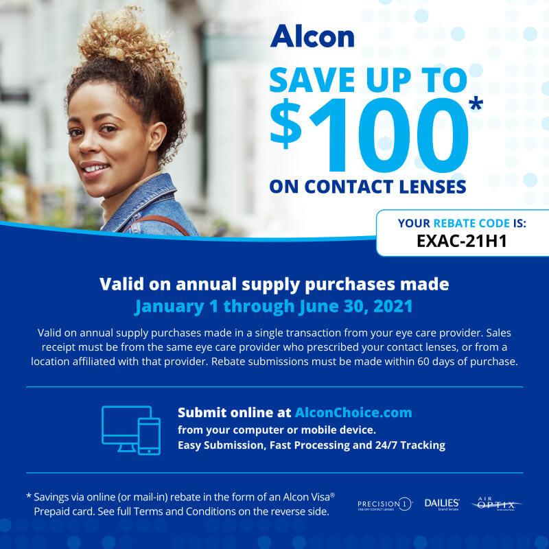 Alcon 1H2021 Rebates Existing Wearers2