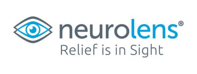 neurolens with tagline blue.jpg