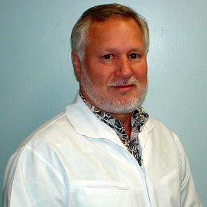 Dr-John-McGough