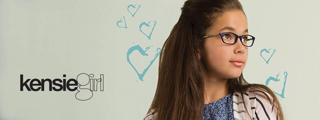 Kensie-Girl-2-1280x480