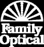 logo white transparent
