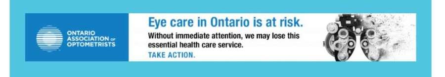 eye-care-in-ontario-is-at-risk