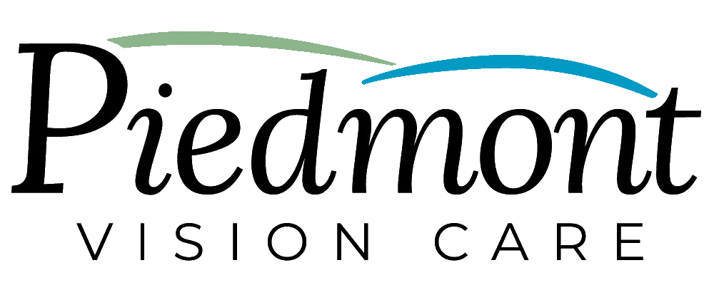 Piedmont Vision