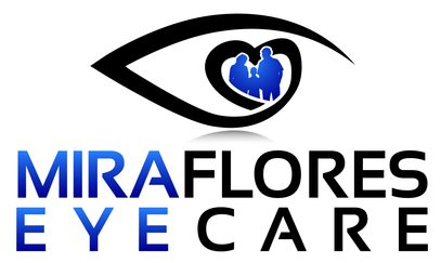 Miraflores Eyecare
