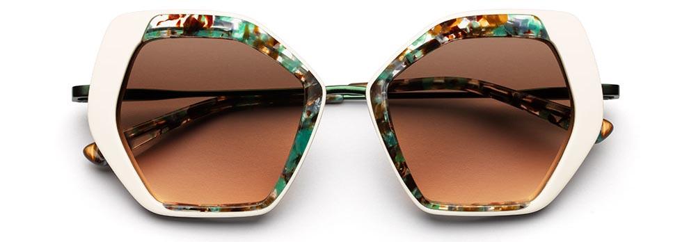 Etnia Glasses wht bkgrnd