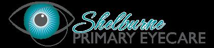 Shelburne Primary Eye Care