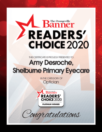 readers 1 2020