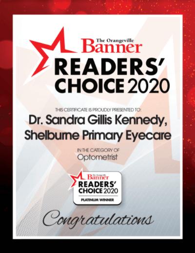 readers 2 2020