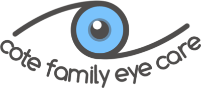 Dr Cote and Associates Optometrists