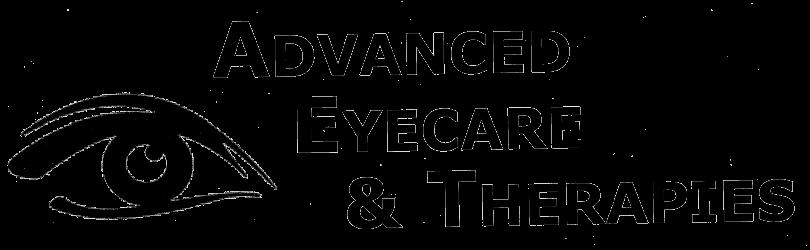 Advanced Eyecare & Optical