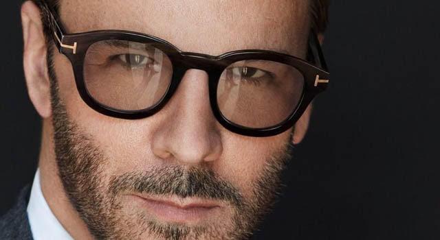 rectangle-man-eyeglasses