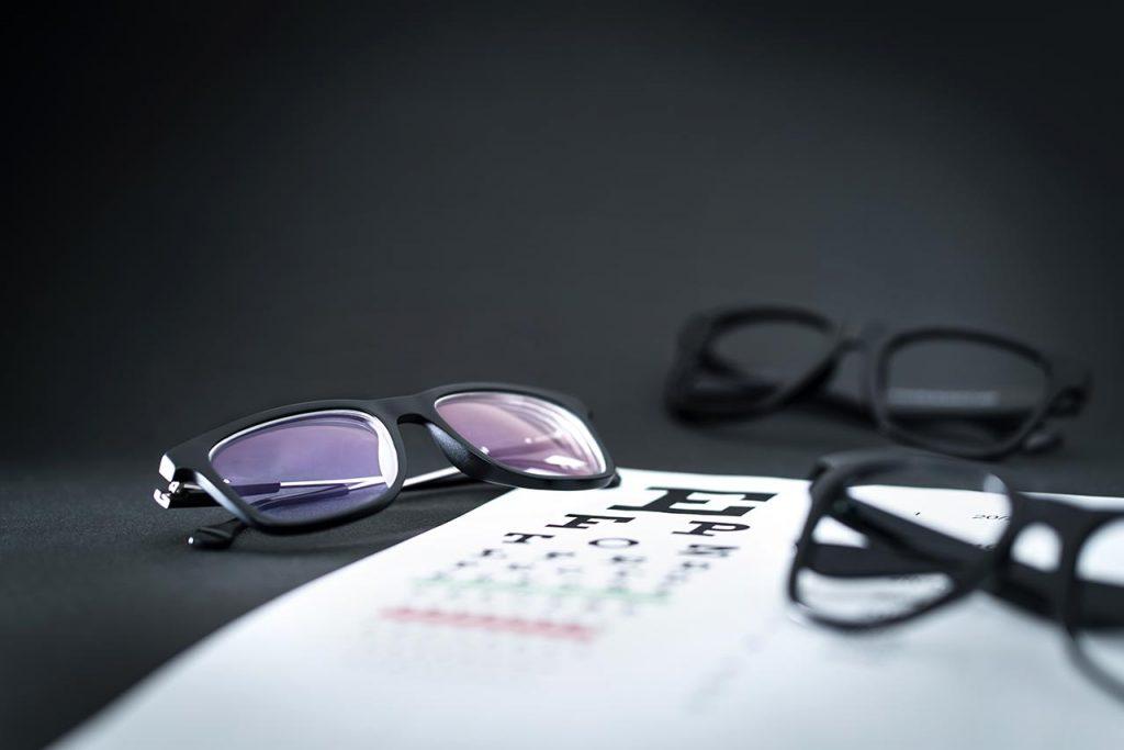 Glasses On Eye Sight Test Chart_1280x853 1024x683