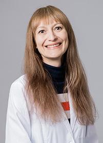 dr-shawna-lehmann