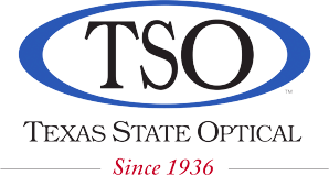 Texas State Optical - Colleyville