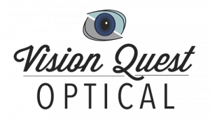 VQOptical Logo