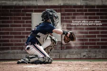 child-sports-baseball-catcher