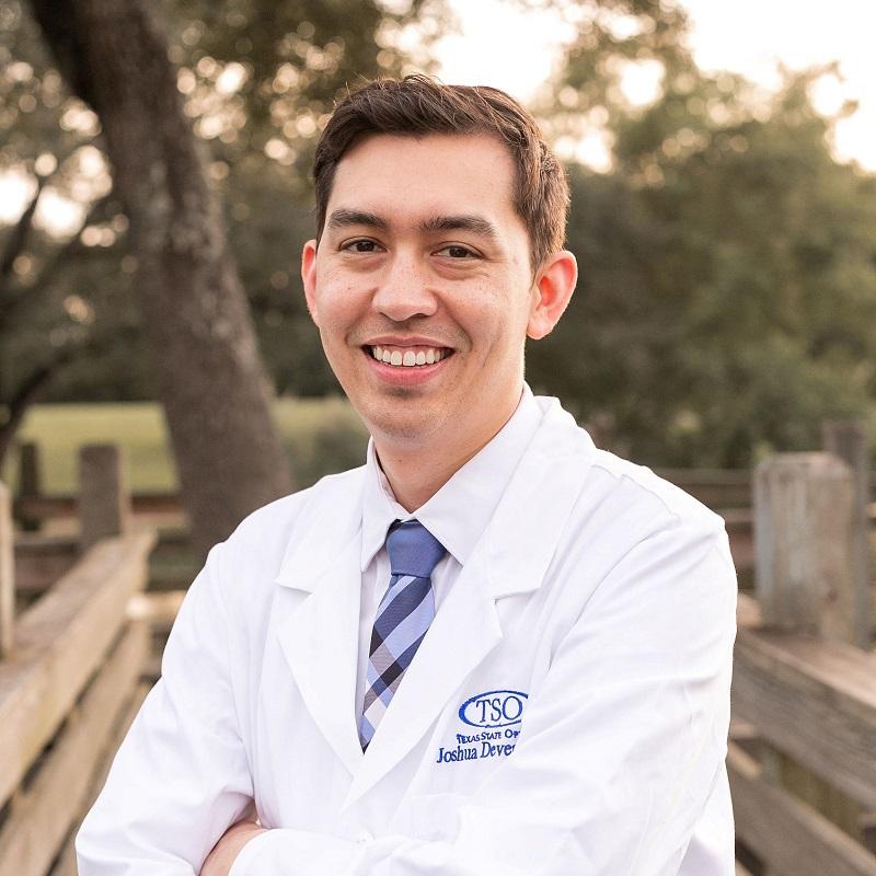 Dr-Joshua-Devera-OD