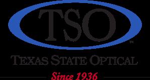 Texas State Optical - Clear Lake