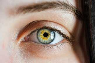 Scleral Lens for Astigmatisim Thumbnail.jpg
