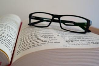 Ortho k in Myopia Management Resources Thumbnail.jpg