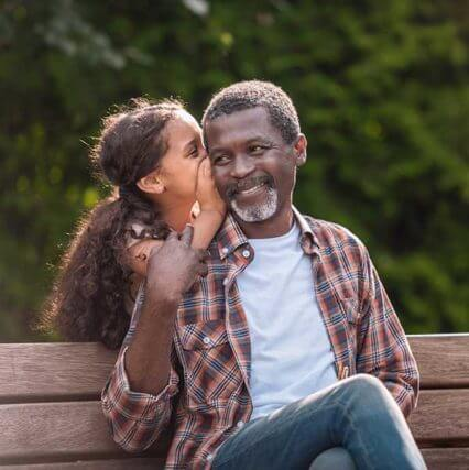 Adorable Father Daughter 640.jpg