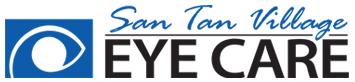 San Tan Village Eye Care