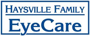 Haysville Family EyeCare