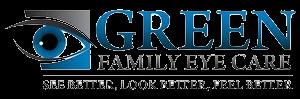 Green Family Eye Care