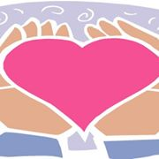 Open Hands Caring Hearts