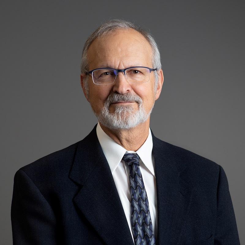 Dr-Brian-Sommer-crop