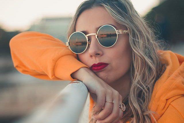 sunglasses orange_640 640x427