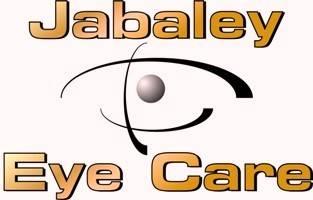 Jabaley Eye Care
